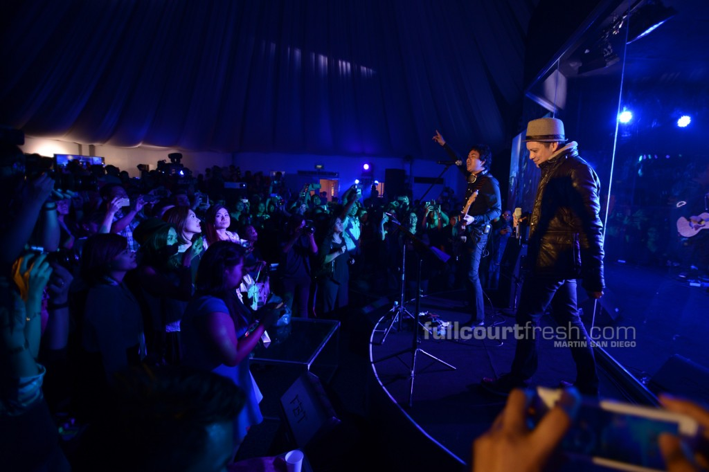 FCF-SONY-MDR-SILENT-CONCERT-BAMBOO-ELYBUENDIA (35)