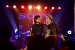 FCF-SONY-MDR-SILENT-CONCERT-BAMBOO-ELYBUENDIA (39)