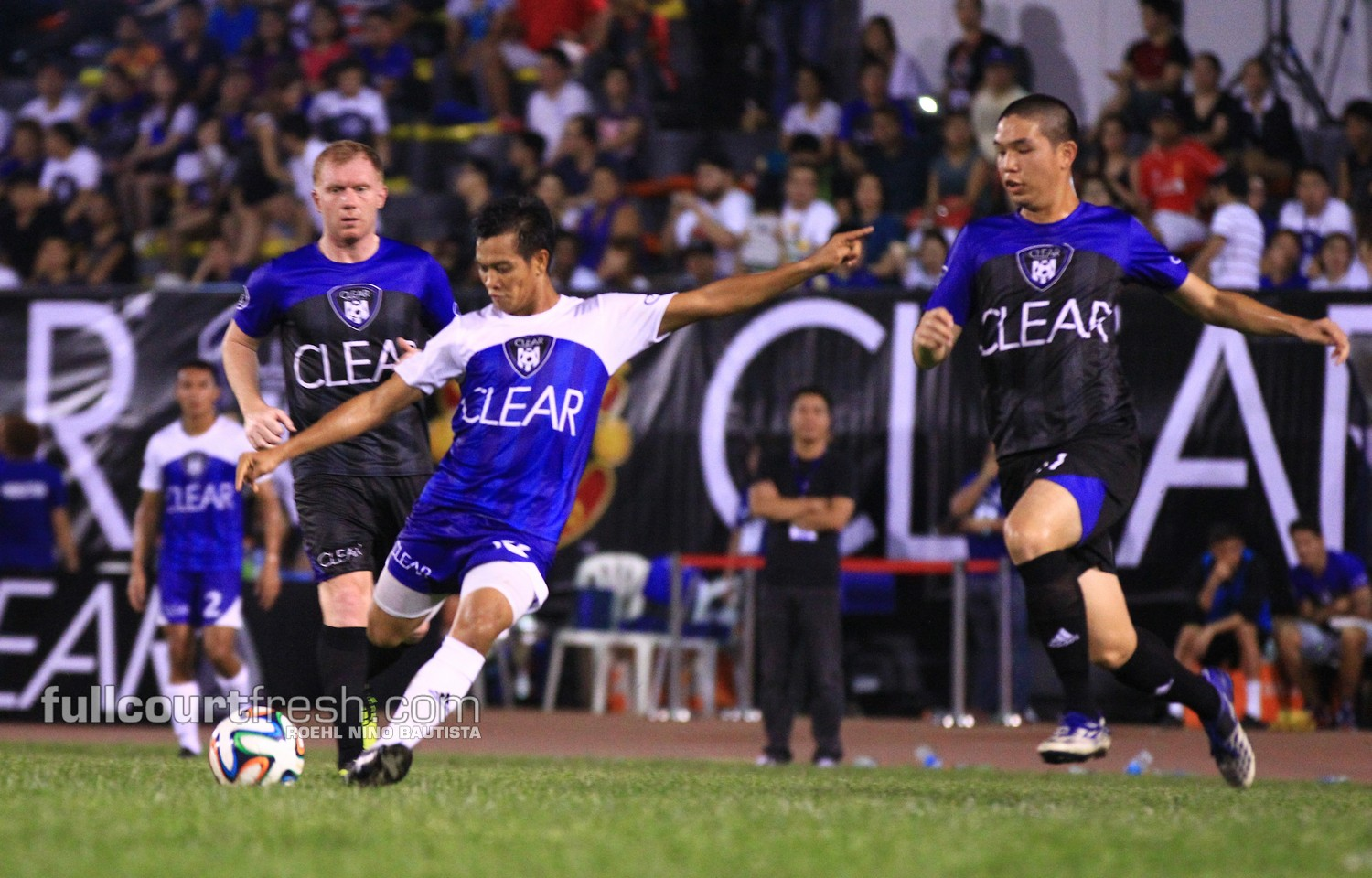 CLEAR-dream-match-3-younghusband (48)