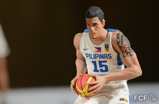 FULL FRAME: Relive Gilas' FIBA Asia campaign with spot-on figures