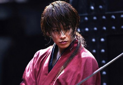 Epic ending for legendary lore in Rurouni Kenshin: The Legend Ends