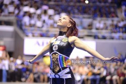 uaap-77-cheerdance-2014 (11)