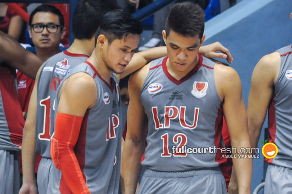 BreadStory, Barangay Ginebra teams up in PBA D-League stint