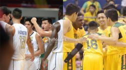 uaap-77-finals-nu-bulldogs-feu-tamaraws-game-3-primer