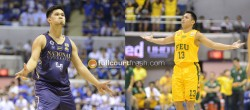 uaap-77-finals-tamaraws-bulldogs