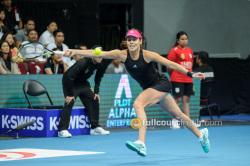 IPTL-Manila-Leg-Day-2 (1)