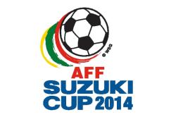 aff-suzuki-cup-2014