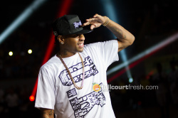 pcworx-allen-iverson-all-in-gawad-kalinga-charity-basketball-game (15)