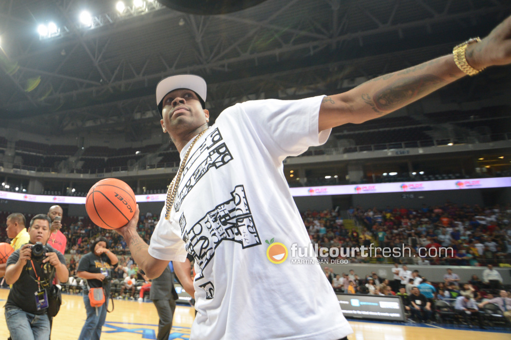 pcworx-allen-iverson-all-in-gawad-kalinga-charity-basketball-game (31)