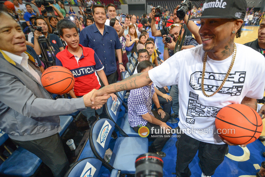 pcworx-allen-iverson-all-in-gawad-kalinga-charity-basketball-game (32)