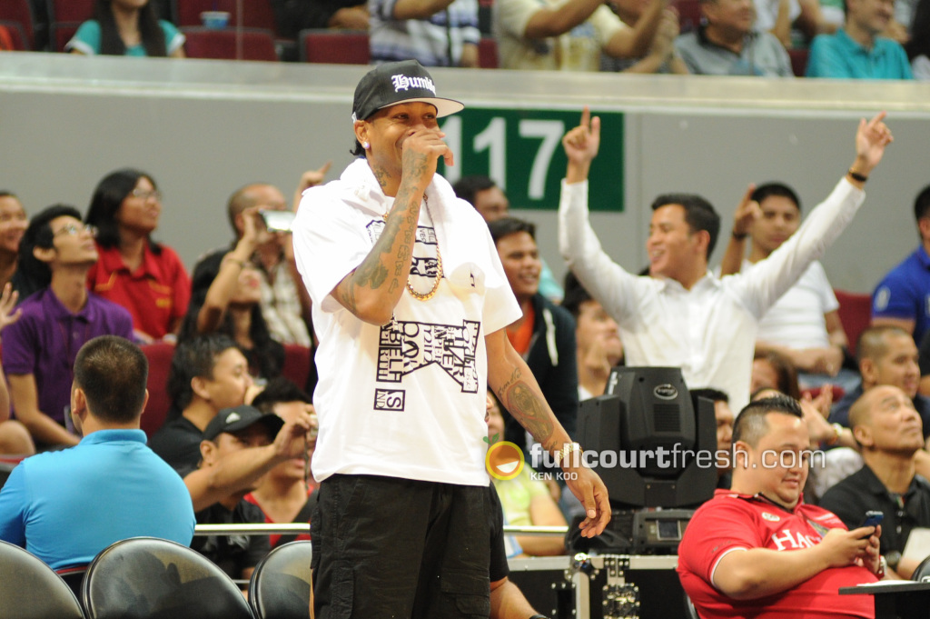 pcworx-allen-iverson-all-in-gawad-kalinga-charity-basketball-game (39)