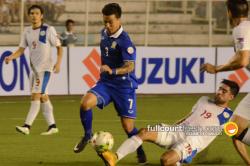 2014-12-06-AFF-SUZUKI-CUP-1H-2