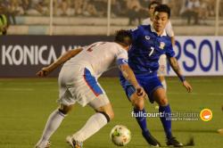 2014-12-06-AFF-SUZUKI-CUP-1H