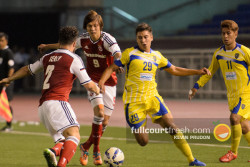 2015-02-25-afc-cup-global-south-china