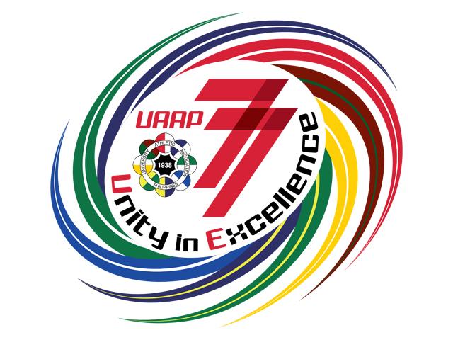 UAAP Season 77: De La Salle, FEU earn tickets to men's football final